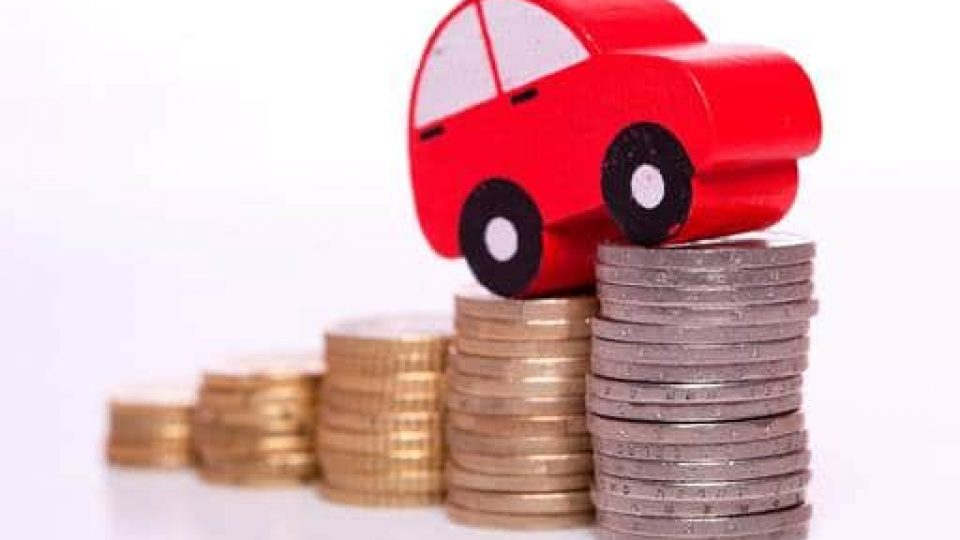 Car finance-min