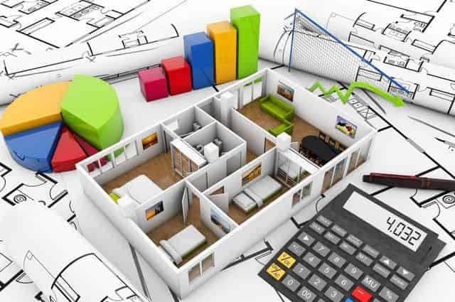 кадастровая переоценка недвижимости