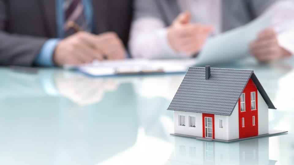 Оценка загородной недвижимости